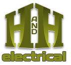 H&H Electrical - Home Safety Inspection